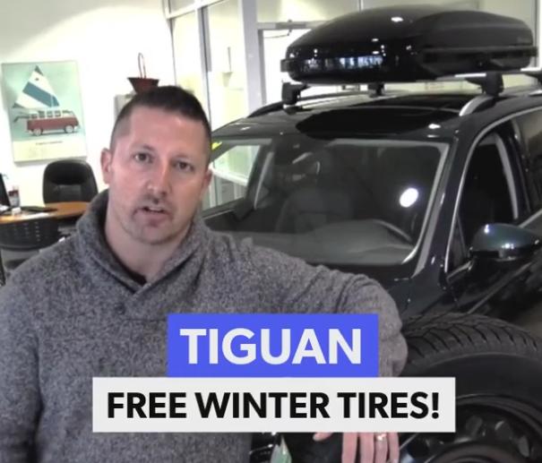 wrvw - tiguan free tires.png