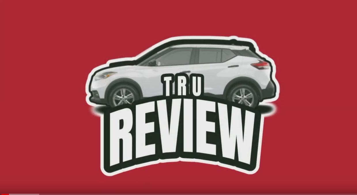 tru review.png