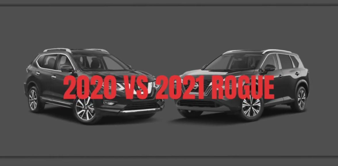 2020 vs 2021.png