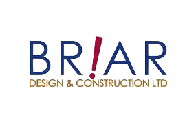 Briar Design & Construction