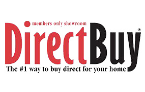 Direct Buy – Stop Paying Retail Today
