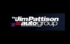 Jim Pattison Hundai – Radio Jingle