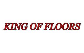 King of Floors – Do it for the Kitties