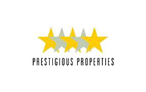 Prestigious Properties
