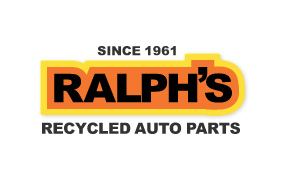 Ralph's Used Auto & Truck Parts
