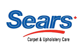 Sears Carpet Care – How does clean make you feel