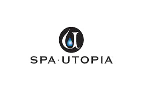 Spa Utopia – Mother's Day